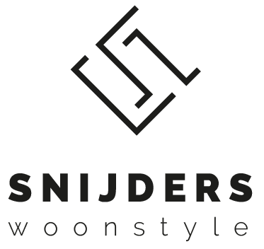 Snijders Woonstyle